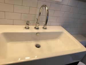 Bathroom Renovations Charleston Sc custom bathroom remodeling charleston sc | stono construction llc