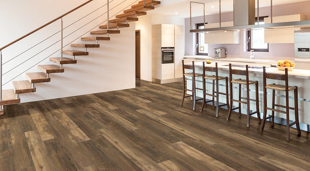 Flooring Alternatives To Carpet Tile And Wood